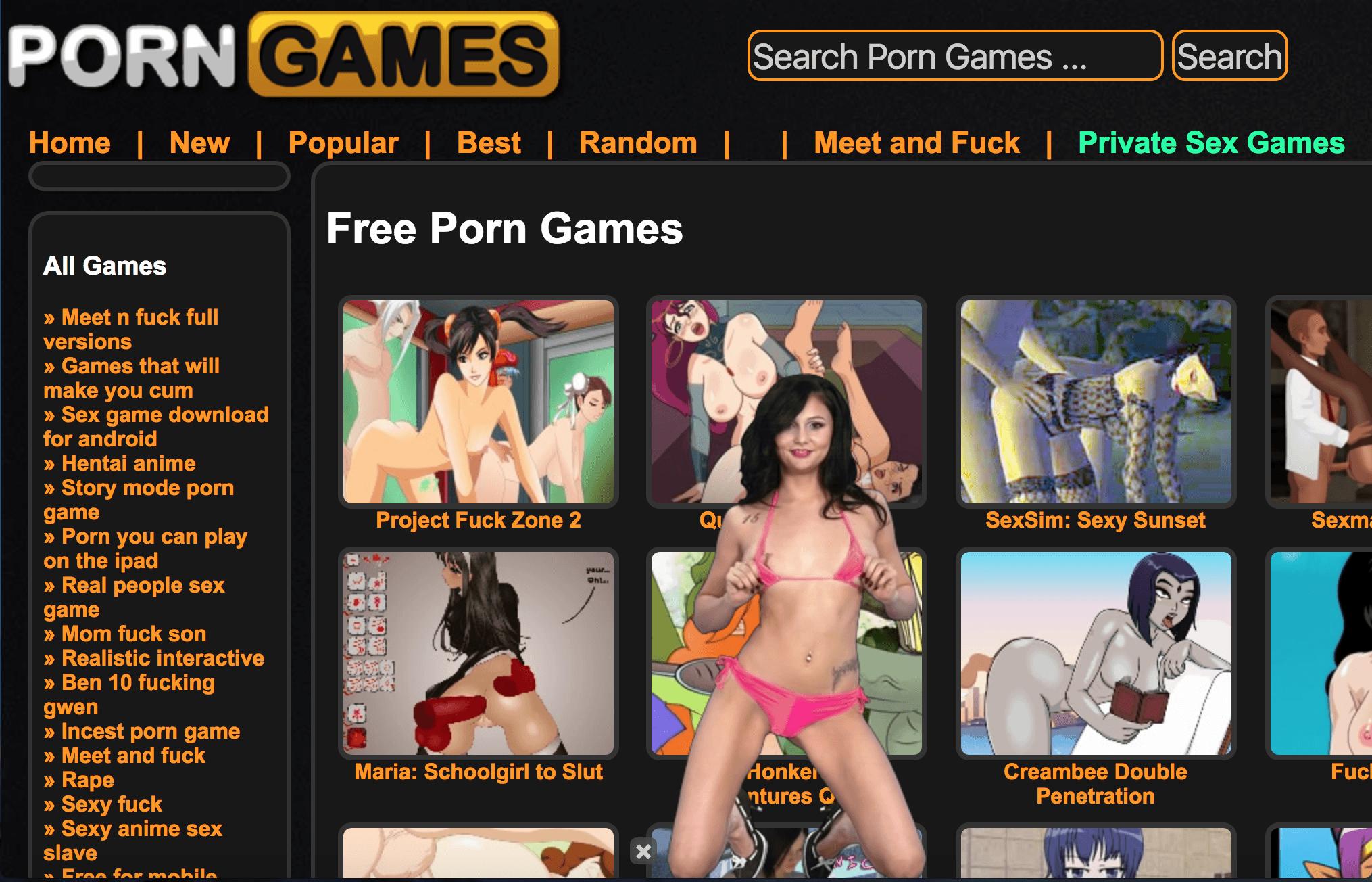 Sexe porno Fuck Télécharger